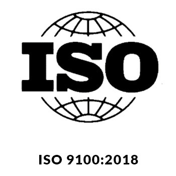 ISO_9100_2018